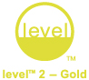 Bild:level2 Gold